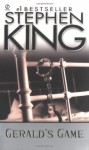 Gerald's Game (Signet) - Stephen King