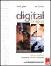 Digital Imaging: Essential Skills - Mark Galer