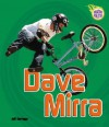 Dave Mirra - Jeff Savage