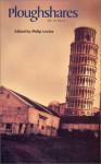 Ploughshares Vol.14 No.4 - Philip Levine