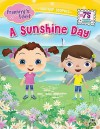 A Sunshine Day - Unknown, Susin Nielsen