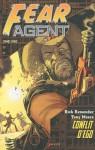 Fear Agent 5 : Conflit d'égo - Rick Remender