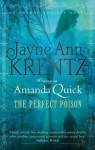 The Perfect Poison: The Arcane Society: Book Six - Amanda Quick