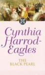 Dynasty 5: The Black Pearl: The Black Pearl (The Morland Dynasty) - Cynthia Harrod-Eagles