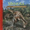 Mahakala and Other Insect-Eating Dinosaurs - Dougal Dixon