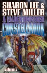 A Liaden Universe Constellation: Volume II (Liaden Universe - Collection) - Sharon Lee, Steve Miller