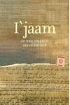 I'jaam: An Iraqi Rhapsody - Sinan Antoon سنان أنطون, سنان أنطون, Rebecca C. Johnson