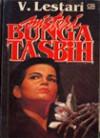 Misteri Bunga Tasbih - V. Lestari