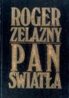 Pan Światła - Roger Zelazny