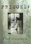 Prisons: A Study in Vulnerability - Church of England