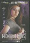 Midnight Frost - Jennifer Estep, Tara Sands