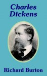 Charles Dickens - Richard Francis Burton