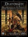 Deathwatch: The Emperor Protects - Fantasy Flight Games, Andrea Gausman