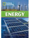 Alternative Energy - Rob Waring