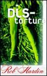 Distorture - Rob Hardin