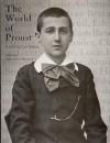 The World of Proust, as Seen by Paul Nadar - Paul Nadar