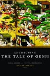 Envisioning the Tale of Genji: Media, Gender, and Cultural Production - Haruo Shirane
