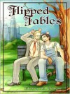 Flipped Fables - S.A. Clements
