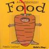 Food (All Change!) (All Change!) - Angela Lambert