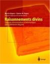 Raisonnements Divins - Martin Aigner, Günter M. Ziegler