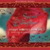 Secret Daughter (Audio) - Shilpi Somaya Gowda, Soneela Nankani