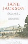 Heart of Stone - Jane Jackson