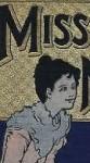 Betty Vivian: A Story of Haddo Court School - L.T. Meade