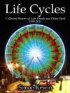 Life Cycles - Simon Kewin