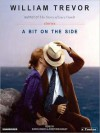 A Bit on the Side (MP3 Book) - William Trevor, Josephine Bailey, Simon Vance