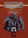 Dungeon: The Early Years - Vol. 2: Innocence Lost - Joann Sfar, Lewis Trondheim, Christophe Blain