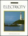 Electricity - Malcolm Dixon, Karen Smith