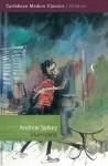 Hurricane - Andrew Salkey