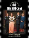 The Birdcage: The Shooting Script - Elaine May, Mike Nichols