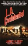 L.A. Confidential (Audio) - James Ellroy, David Strathairn