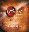 El Secreto (The Secret) - Rhonda Byrne, Rebeca Sanchez Manriquez
