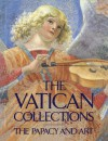 The Vatican Collections: The Papacy and Art - Vatican Museums, Metropolitan Museum of Art