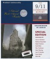 The 9/11 Commission Report - The National Commission on Terrorist Attacks Upon the United States, Barbara Rosenblat, Grover Gardner, 911 Commission