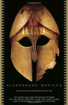 An Iliad (Vintage International) - Alessandro Baricco