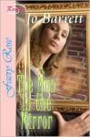 The Man in the Mirror - Jo Barrett