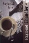 Angielskie lato - Raymond Chandler