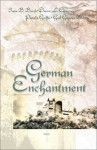 German Enchantment: Four Romantic Novellas - Irene Brand, Pamela Griffin, Dianne Christner, Gail Gaymer Martin