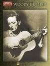 Best of Woody Guthrie (Strum It (Guitar)) - Woody Guthrie