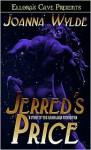 Jerred's Price - Joanna Wylde