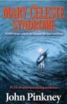 The Mary Celeste Syndrome - John Pinkney, Anne Spudvilas