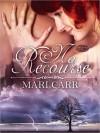 No Recourse - Mari Carr
