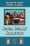 Seven Deadly Samovars - Morgan St. James, Phyllice Bradner