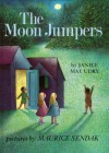 The moon jumpers - Janice May Udry