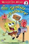 Special Delivery! - Steven Banks