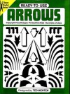 Ready-to-Use Arrows - Ted Menten