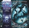 Doctor Who: The Memory Cheats - Simon Guerrier